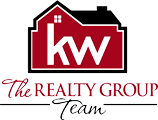 The Realty Group Team, Keller Williams