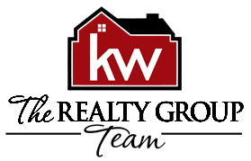 The Realty Group