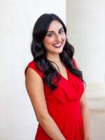 Leah Rodriguez photo